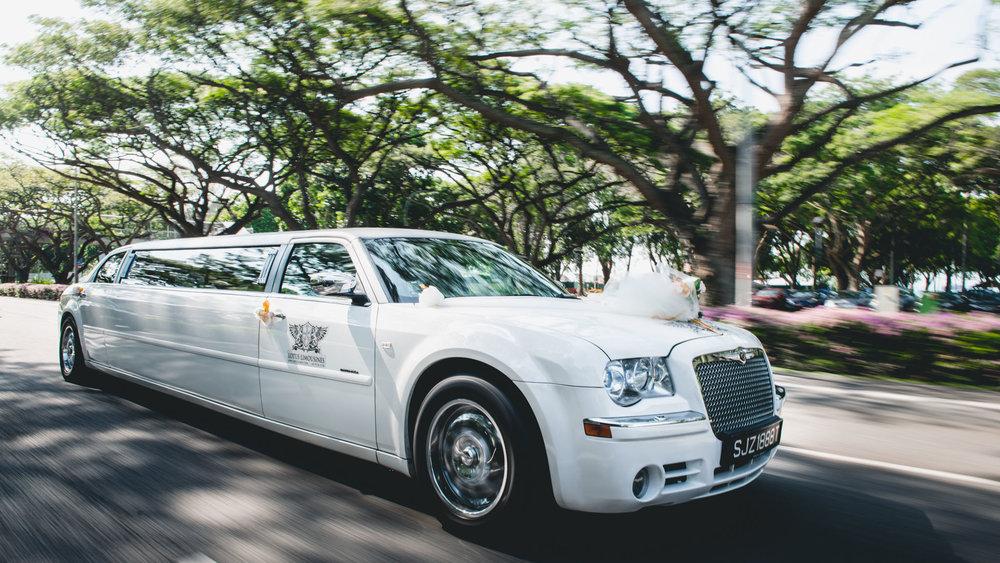 W Hotel Wedding 00049.JPG
