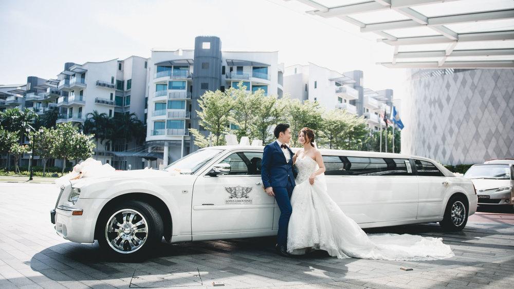 W Hotel Wedding 00052.JPG