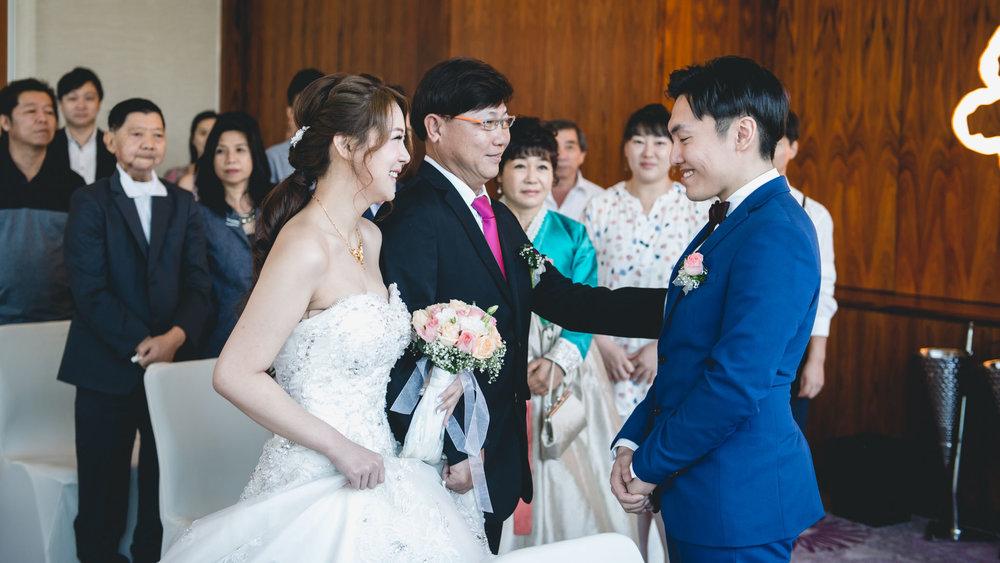 W Hotel Wedding 00054.JPG