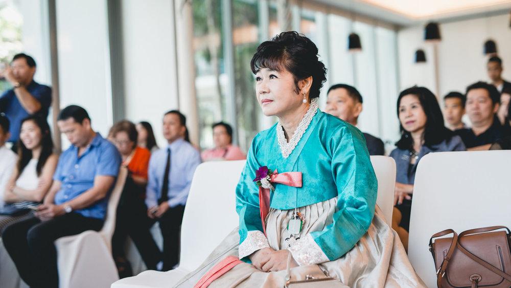 W Hotel Wedding 00056.JPG
