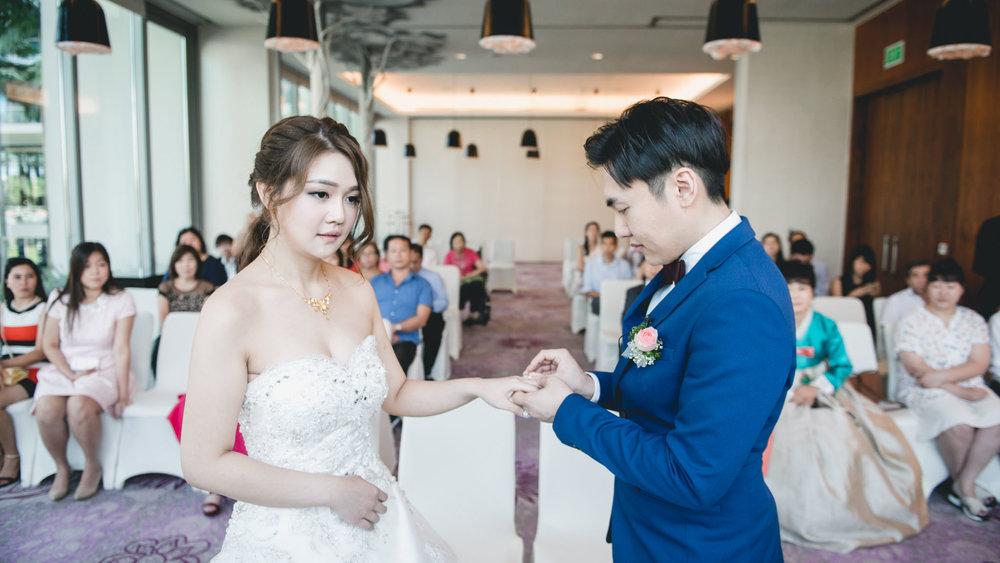 W Hotel Wedding 00057.JPG