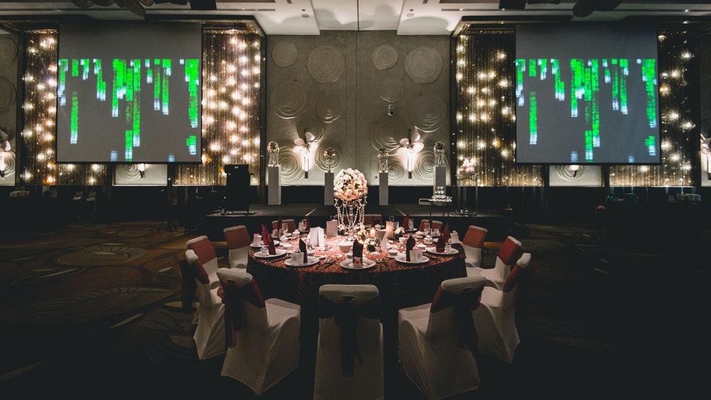 W Hotel Wedding 00065.JPG
