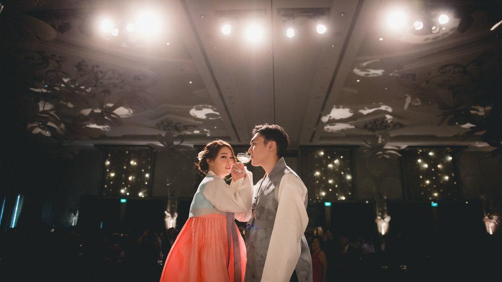 W Hotel Wedding 00084.JPG