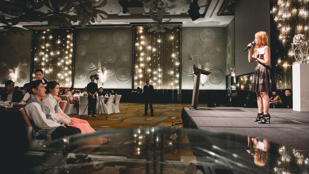 W Hotel Wedding 00089.JPG