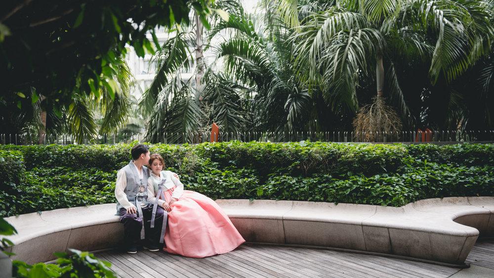 W Hotel Wedding 00095.JPG