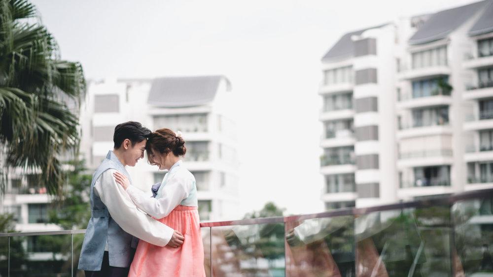 W Hotel Wedding 00097.JPG