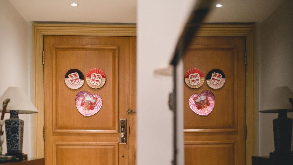 Wedding Capella hotel 001.JPG