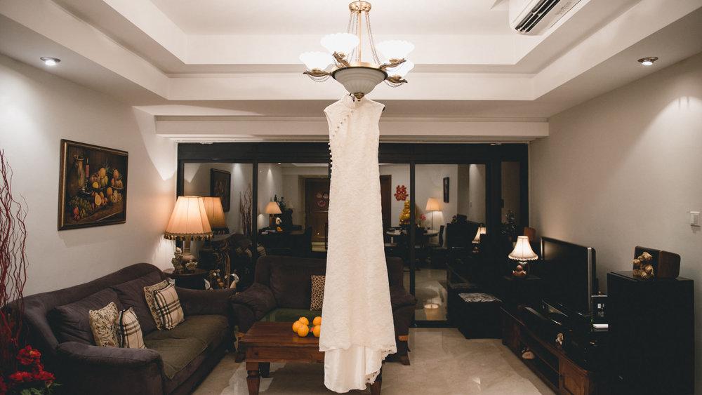 Wedding Capella hotel 003.JPG