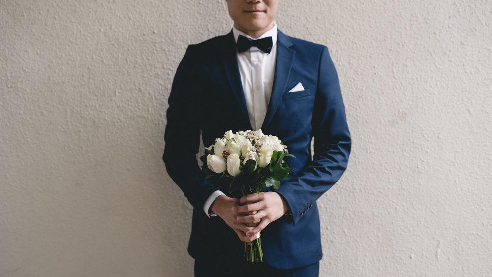 Wedding Capella hotel 018.JPG