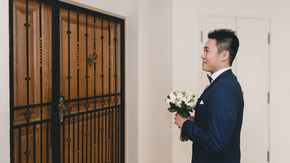 Wedding Capella hotel 019.JPG