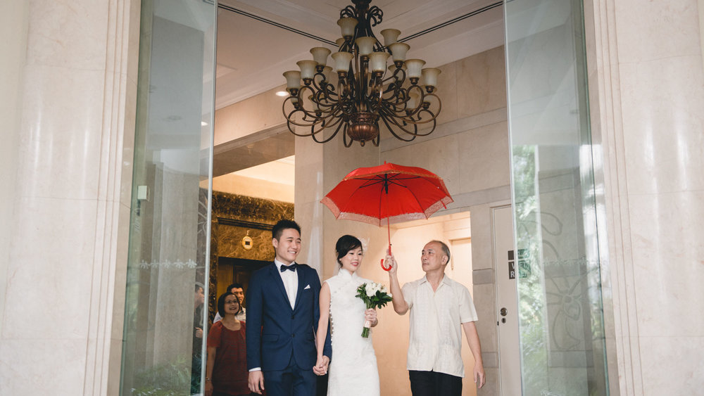 Wedding Capella hotel 028.JPG
