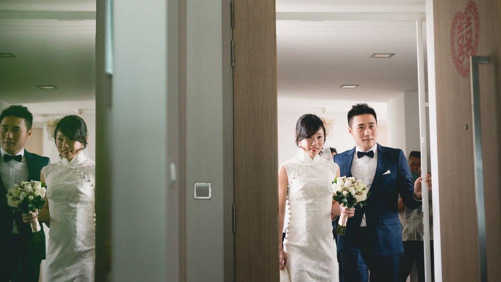 Wedding Capella hotel 030.JPG