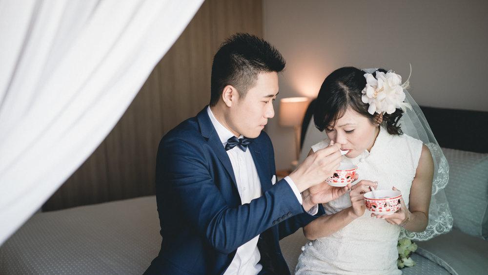 Wedding Capella hotel 033.JPG