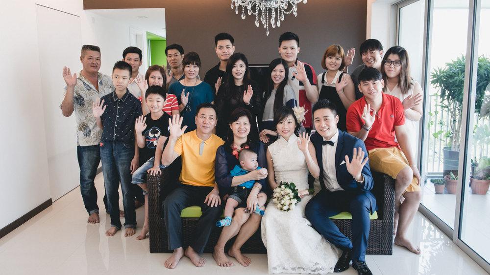 Wedding Capella hotel 034.JPG