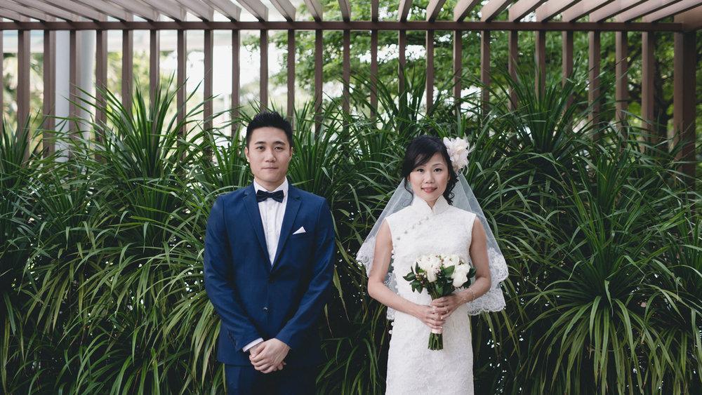 Wedding Capella hotel 037.JPG