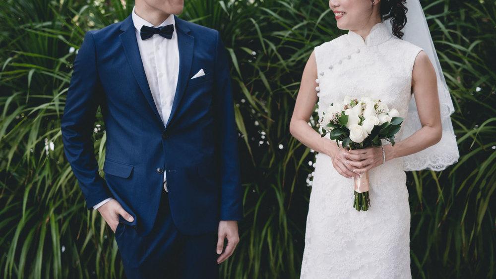 Wedding Capella hotel 038.JPG