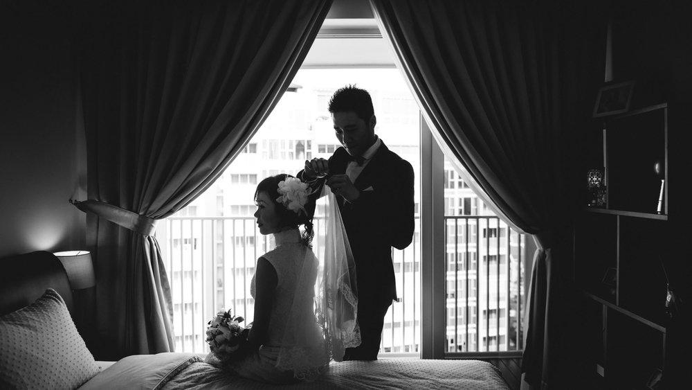 Wedding Capella hotel 039.JPG