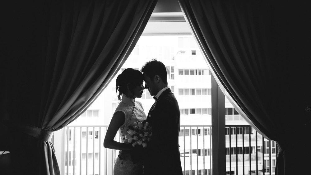 Wedding Capella hotel 040.JPG