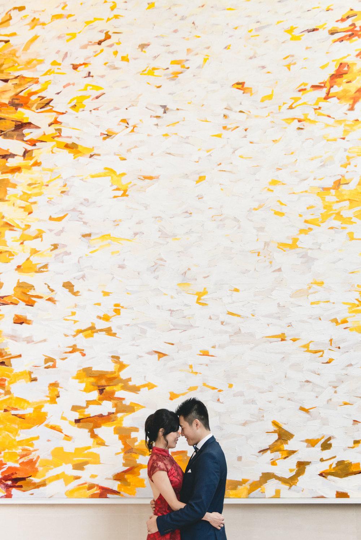 Wedding Capella hotel 048c.JPG
