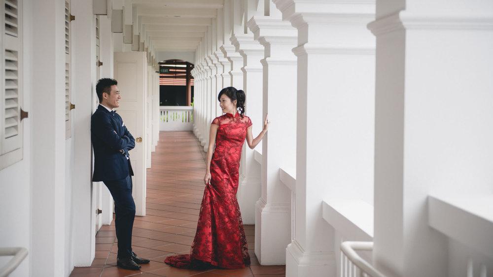 Wedding Capella hotel 050.JPG