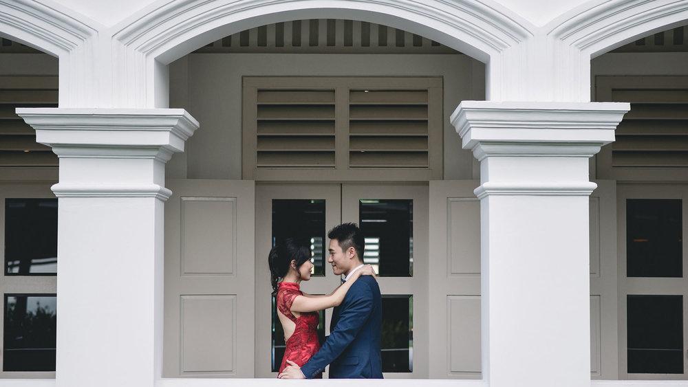 Wedding Capella hotel 054.JPG