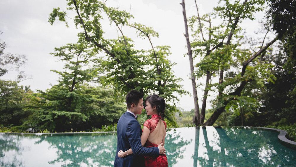 Wedding Capella hotel 060.JPG