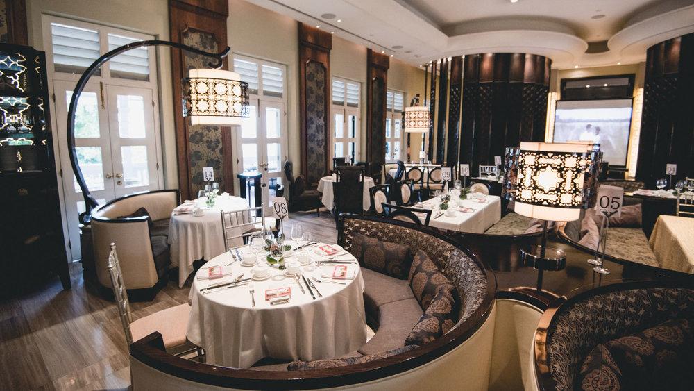 Wedding Capella hotel 074.JPG