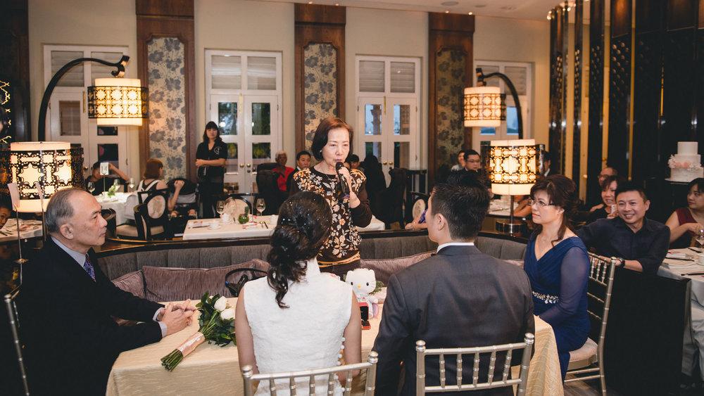 Wedding Capella hotel 089.JPG