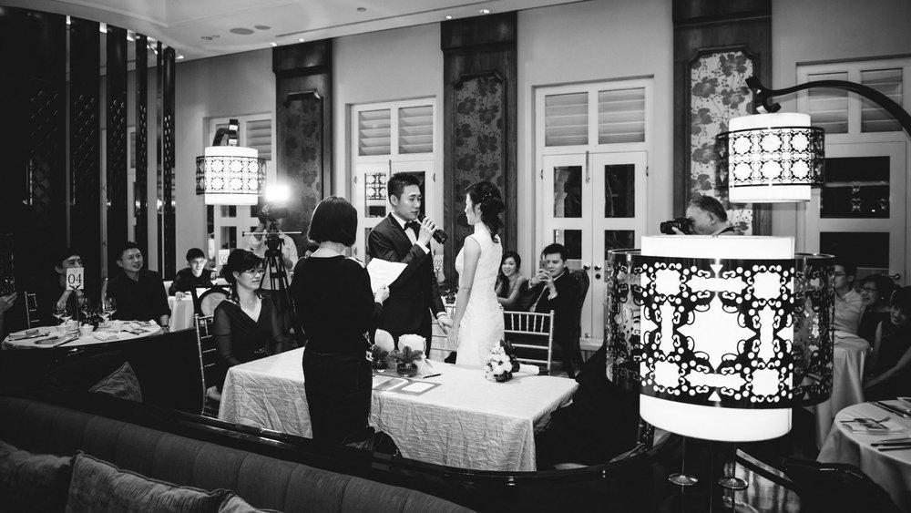Wedding Capella hotel 090.JPG