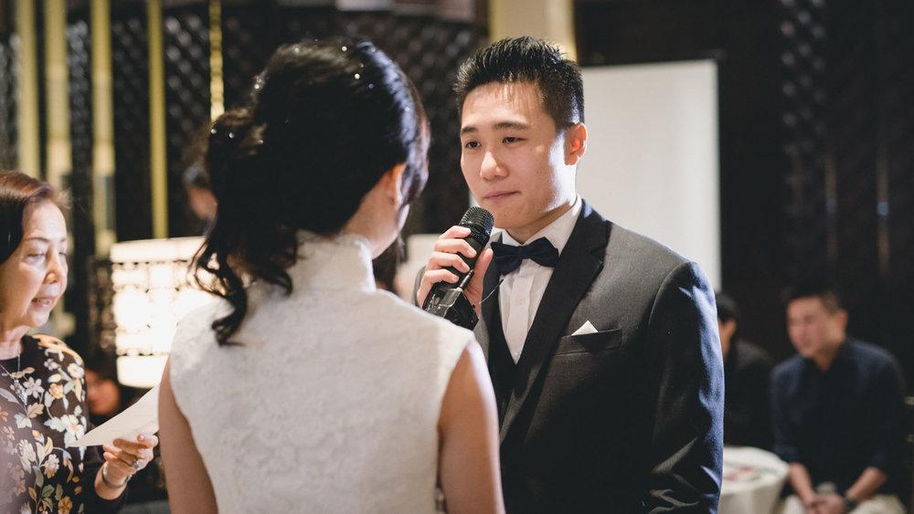 Wedding Capella hotel 091.JPG