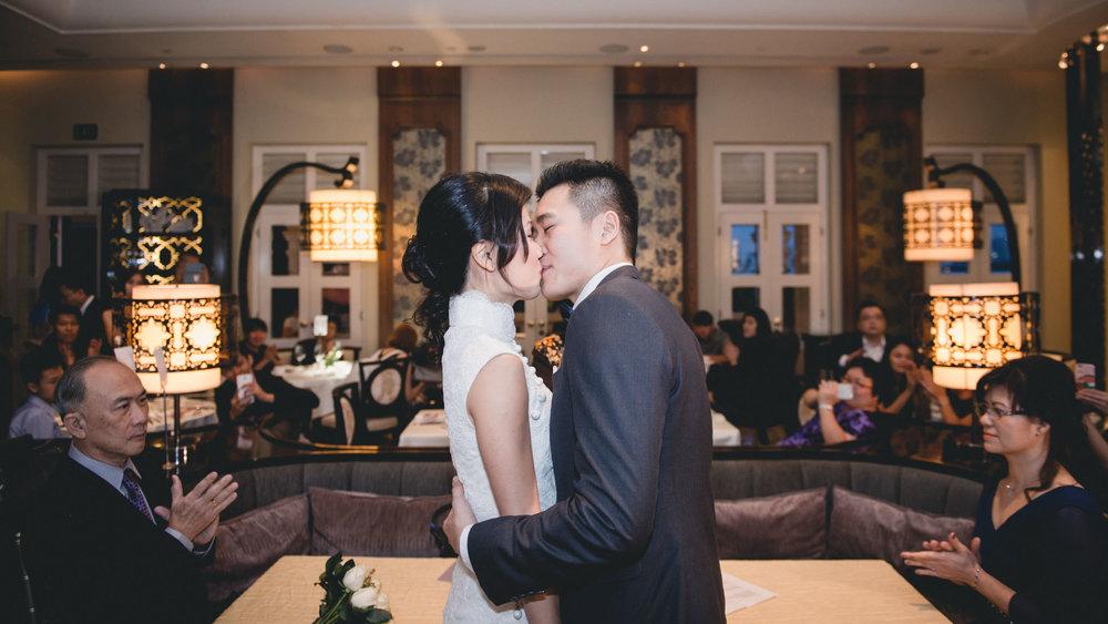 Wedding Capella hotel 094.JPG