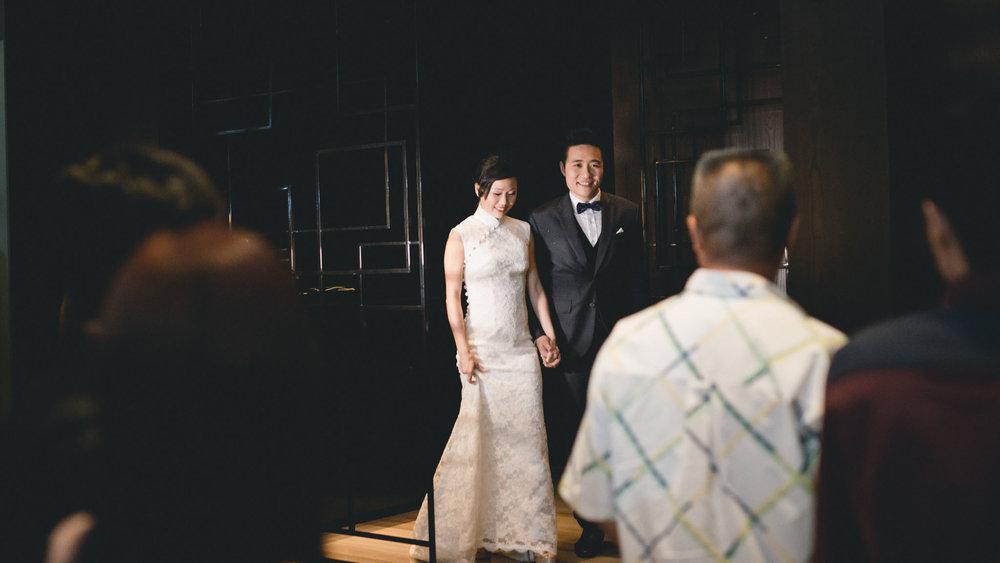 Wedding Capella hotel 095.JPG