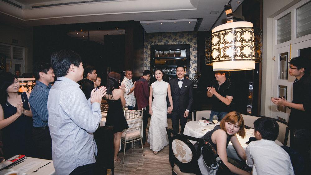 Wedding Capella hotel 096.JPG