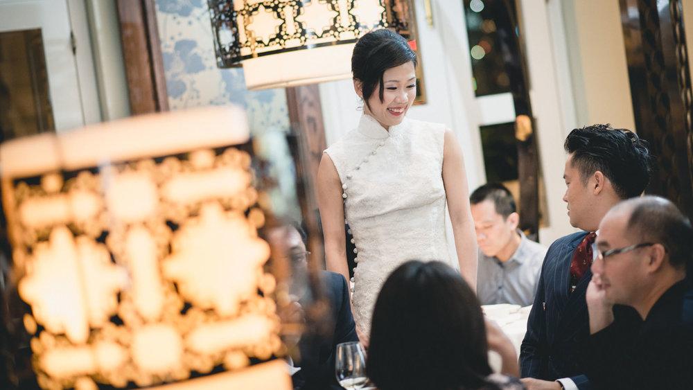 Wedding Capella hotel 098.JPG