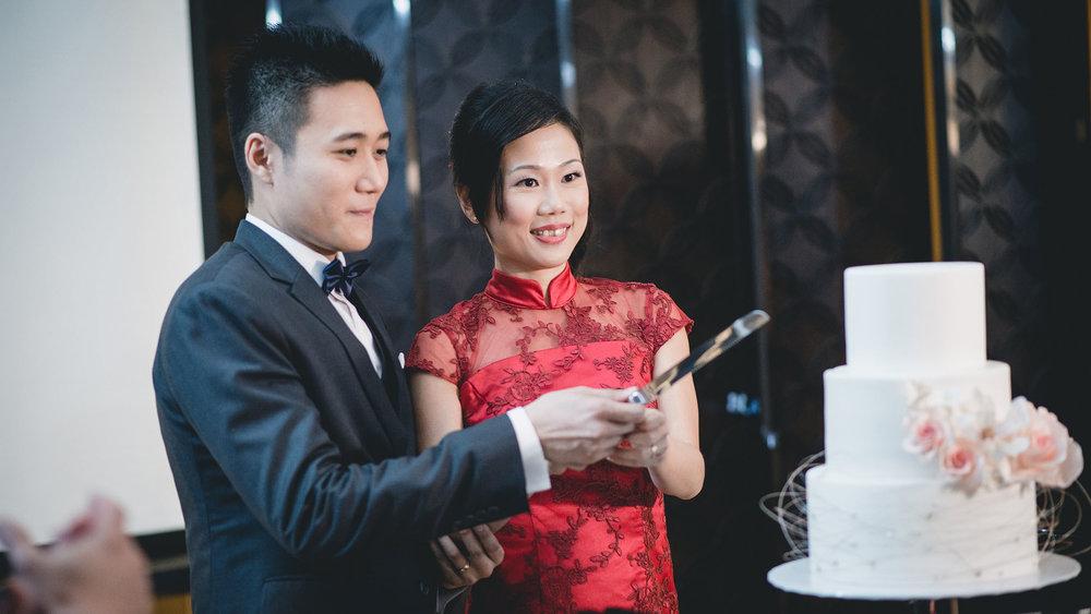 Wedding Capella hotel 00102.JPG