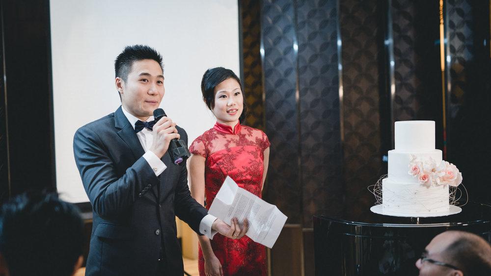 Wedding Capella hotel 00103.JPG