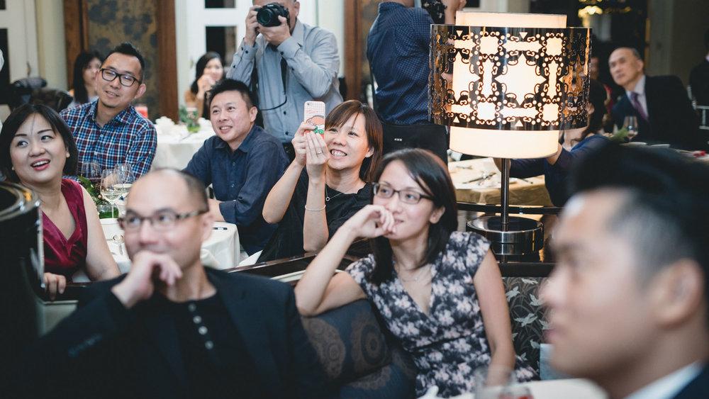 Wedding Capella hotel 00104.JPG