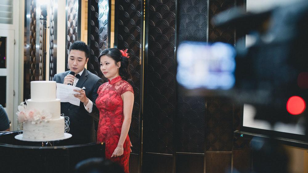 Wedding Capella hotel 00106.JPG