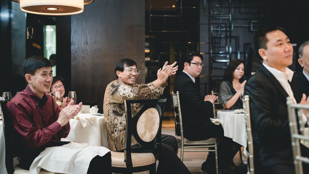 Wedding Capella hotel 00107.JPG