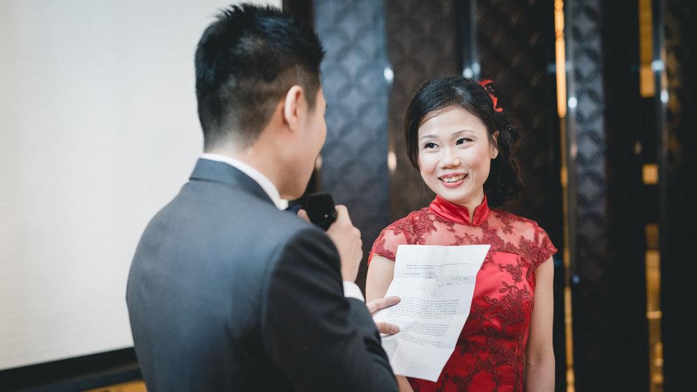 Wedding Capella hotel 00108.JPG