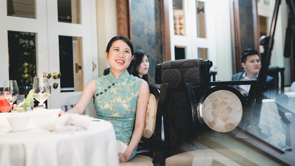 Wedding Capella hotel 00110.JPG