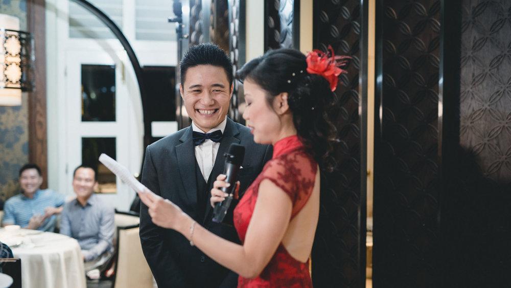 Wedding Capella hotel 00112.JPG