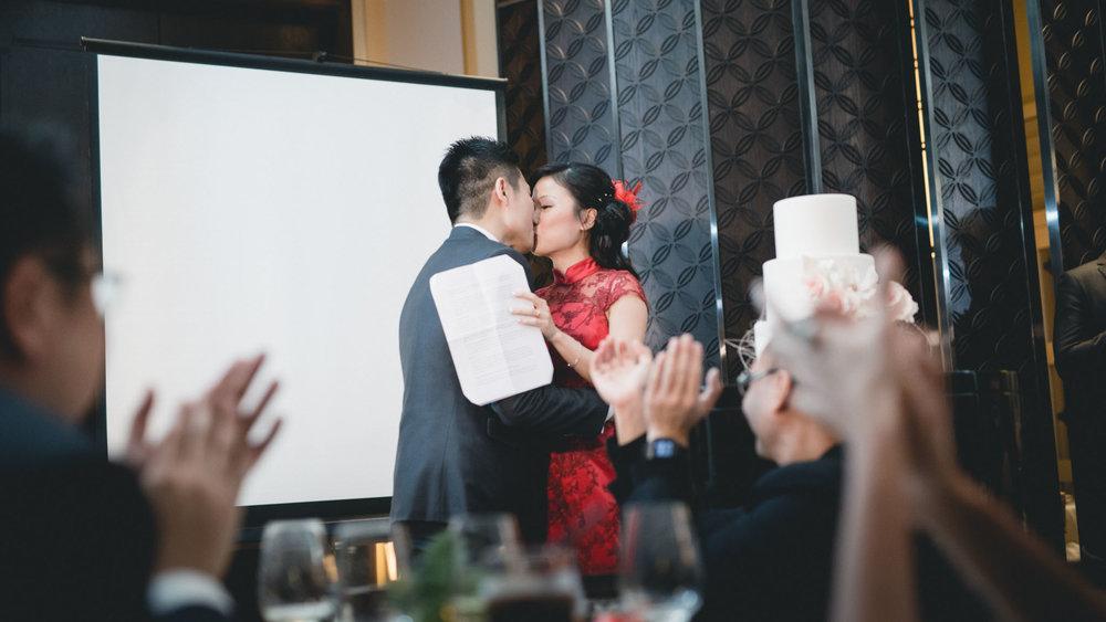 Wedding Capella hotel 00113.JPG