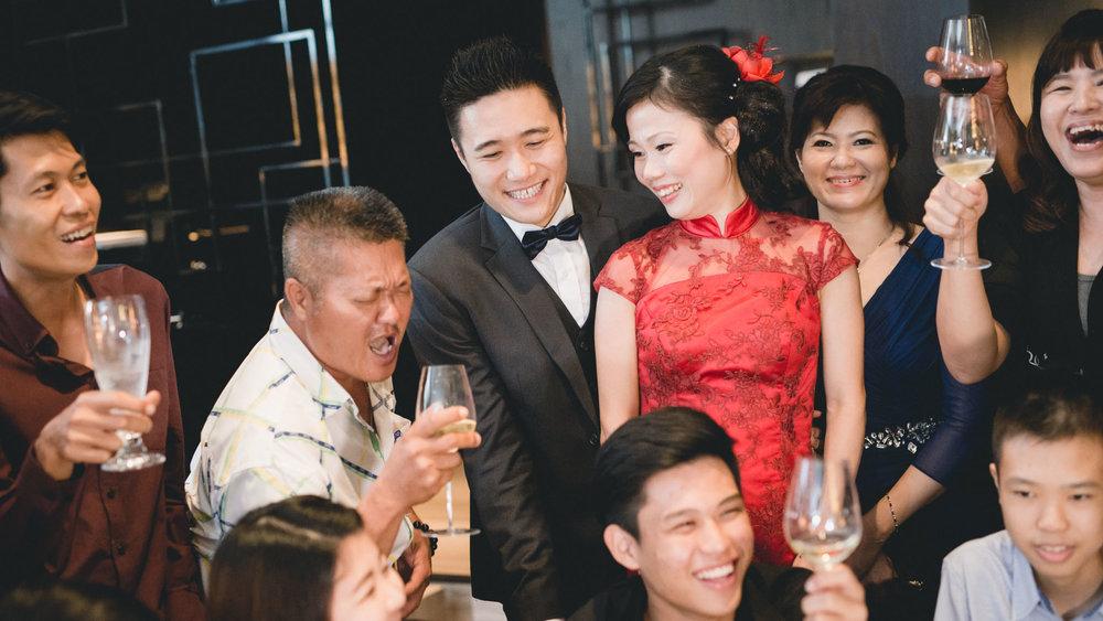 Wedding Capella hotel 00118.JPG