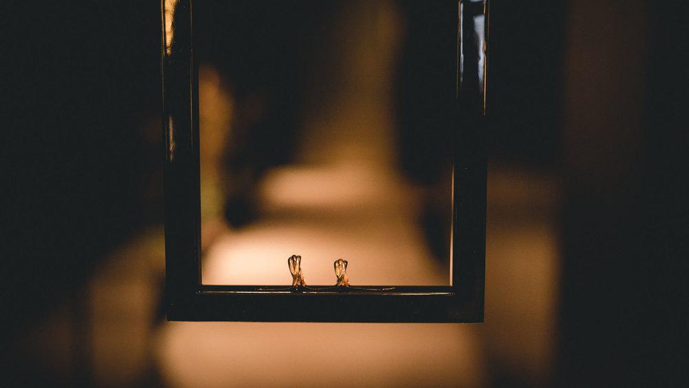 Wedding Capella hotel 00119.JPG