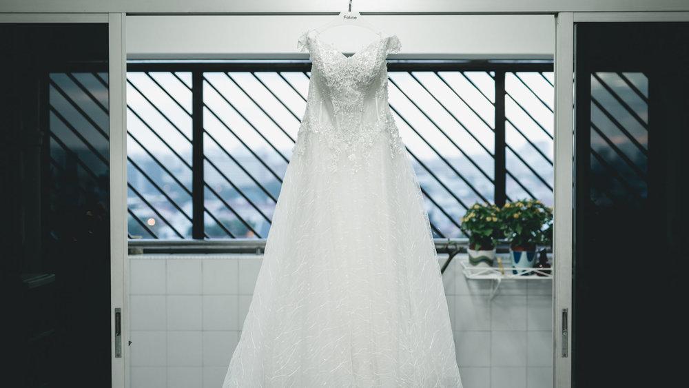 wedding Shangri La 00003a.JPG