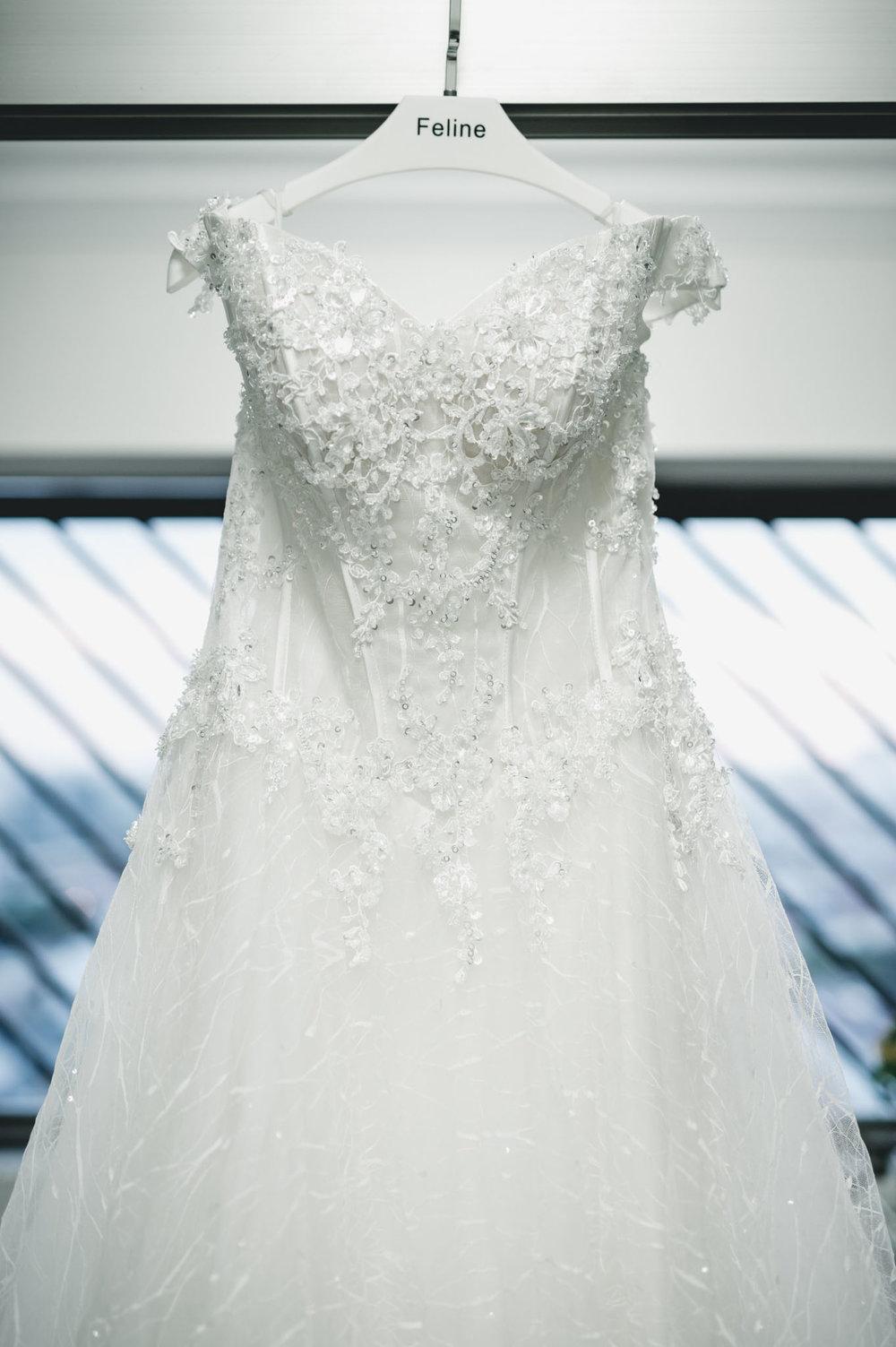wedding Shangri La 00003b.JPG