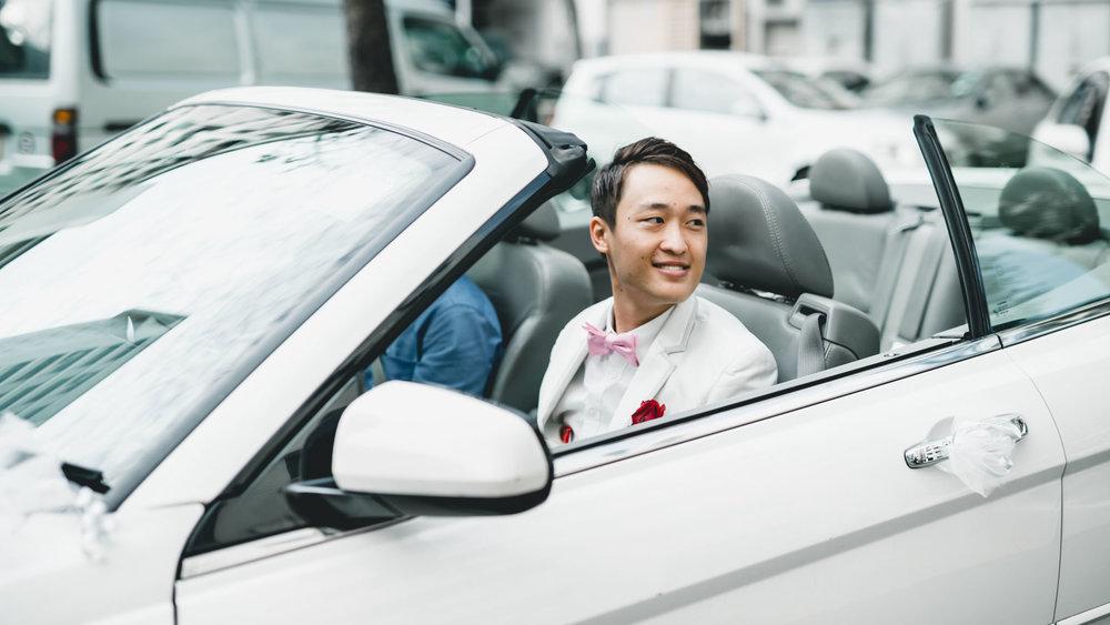 wedding Shangri La 00023.JPG