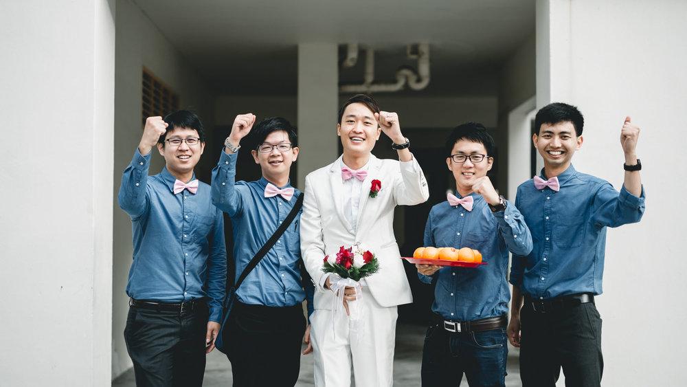 wedding Shangri La 00026.JPG