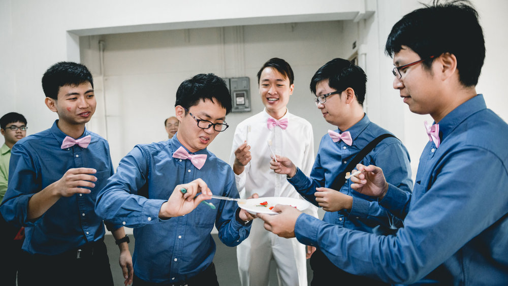 wedding Shangri La 00037.JPG